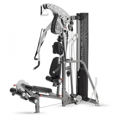 Multiestación Salter Multi-Gym Inspire M3 principal