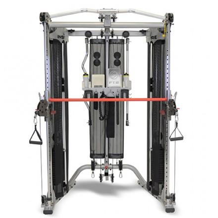 Multiestación Salter Functional Trainer Inspire FT2