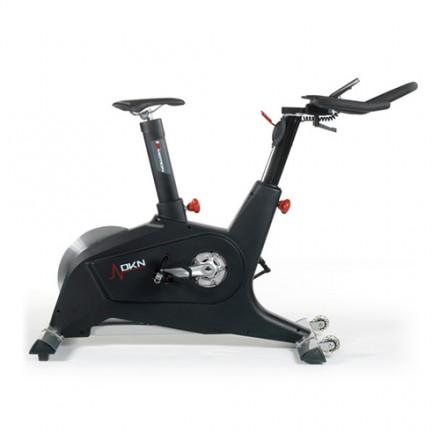 Bicicleta ciclismo indoor DKN X-Motion principal