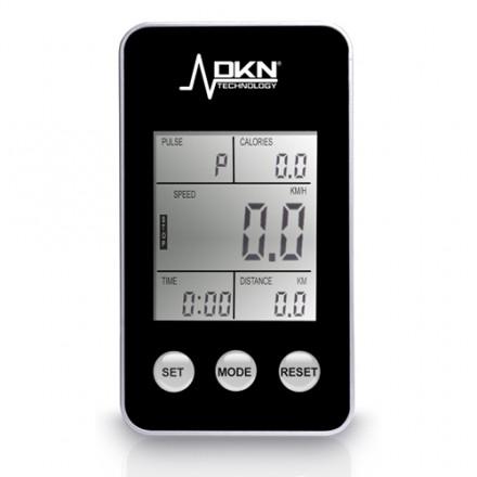 DKN Consola universal ciclismo indoor 1 1 principal