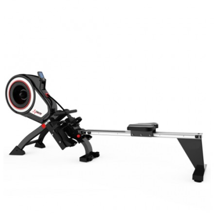 Remo DKN Rower R-320 principal