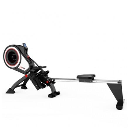 Remo DKN Rower R-320 principal