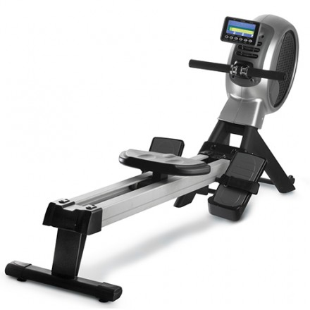 Remo DKN Air Rower 400