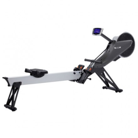Remo DKN Rower R-500 principal