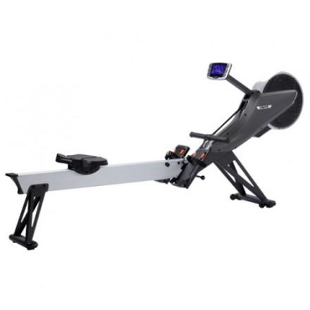 Remo DKN Rower R-500 principal