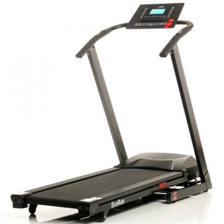 Cinta de correr DKN Treadmill EcoRun B principal