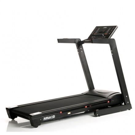 Cinta de correr DKN Treadmill AiRun I B principal