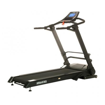 Cinta de correr DKN Treadmill AiRun X B principal