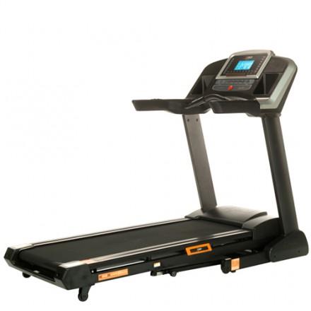 Cinta de correr DKN Treadmill Road Run B principal
