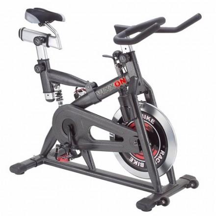 Bicicleta ciclismo indoor Vixxon SX23 PRO