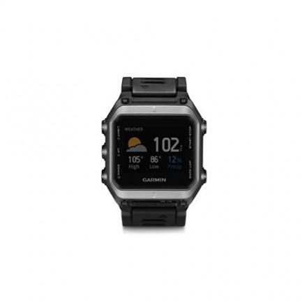GPS Reloj Garmin Epix principal