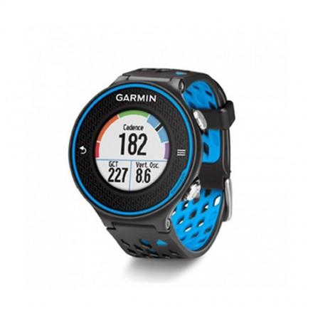 GPS Reloj Garmin FR620 Negro 2014 principal