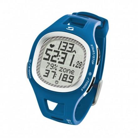 Pulsómetro Sigma Sport PC-10.11 Azul