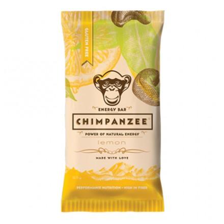 Barrita Chimpanzee Limón 55GR