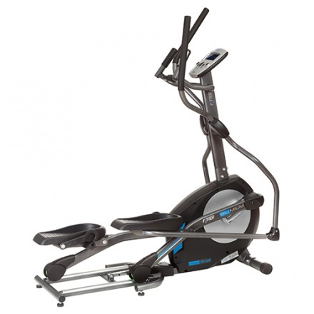 Bicicleta elíptica Fytter CR010B principal