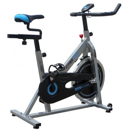 Bicicleta ciclismo indoor Fytter Rider RI-00B principal
