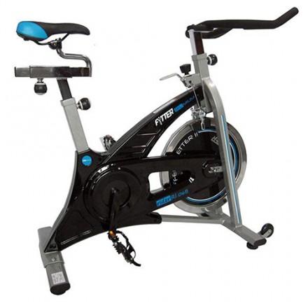 Bicicleta ciclismo indoor Fytter Rider RI-06B principal