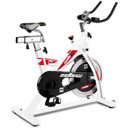 Bicicleta ciclismo indoor BH SB1.2R principal