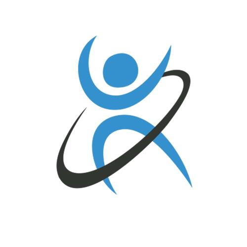 Blog Fitnesstocks