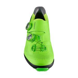 Guía para Elegir las Zapatillas de Spinning Blog Fitnesstocks