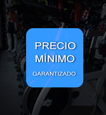 PRECIO MINIMO GARANTIZADO