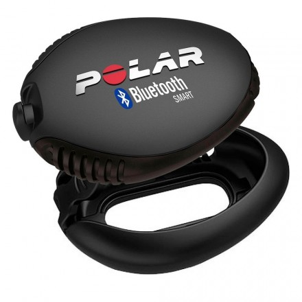 Sensor Running Polar Bluetooth® Smart