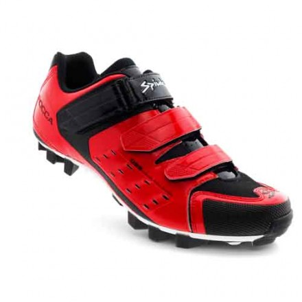 Spinning Ciclismo Spiuk ➠zapatillas Rocca Indoor Y 0ONvm8nw