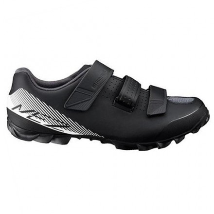 Zapatillas Ciclismo Indoor Shimano ME2
