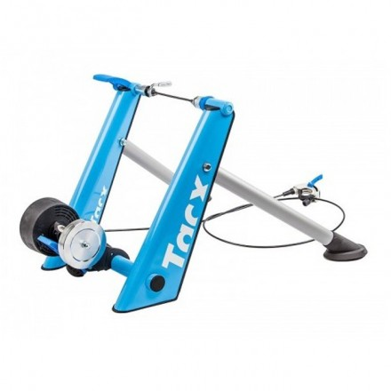 Rodillo Tacx Blue Matic T-2650