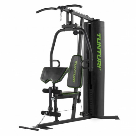 Multiestación Tunturi Home Gym HG20
