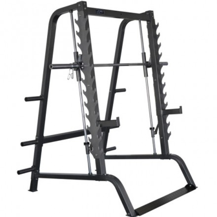 DKN Smith Machine