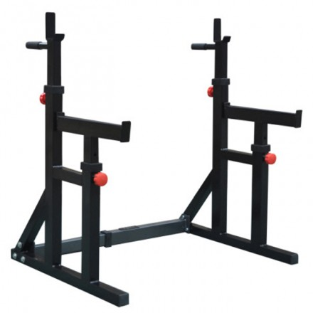 DKN Squat Rack
