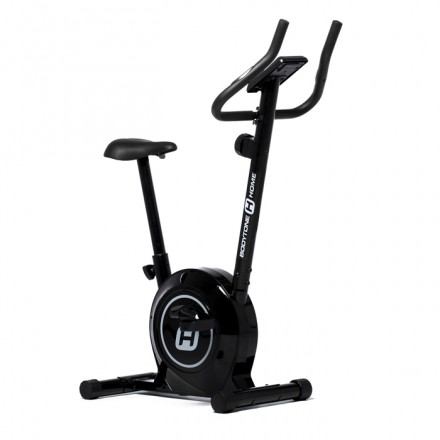 Bicicleta estática Bodytone Upright Bike