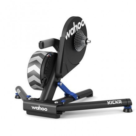 Rodillo Wahoo Kickr 18