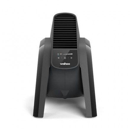 Ventilador Kickr Headwind con Bluetooth