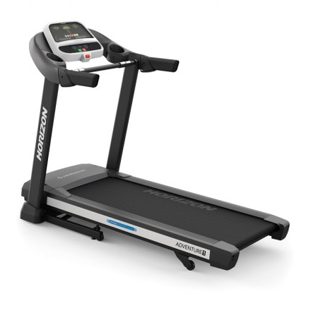 CINTA DE CORRER HORIZON TREADMILL ADVENTURE 1-03