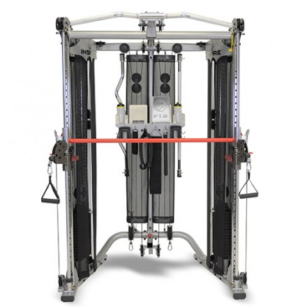 Multiestación Salter Functional Trainer Inspire FT2 pricipal