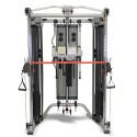 Multiestación Salter Functional Trainer Inspire FT2