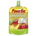 Powerbar Smoothie